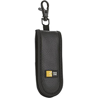 Case Logic Flash Drive Case - Koskin
