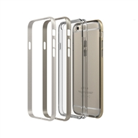 WinBook Protector Case for iPhone 6 Plus - Assorted Colors