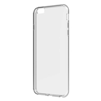 WinBook Protector Case for iPhone 6 Plus - Clear
