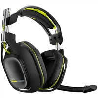 Astro Gaming A50 Wireless Head set for Xbox One