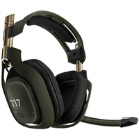 Astro Gaming A50 XBOX ONE HALO