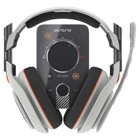 Astro Gaming A40 System Bundle (Xbox One)