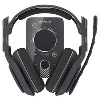 Astro Gaming Astro A40 Audio system 2015