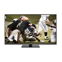 "Vizio 65"" (Refurbished) 1080p LED Smart TV"