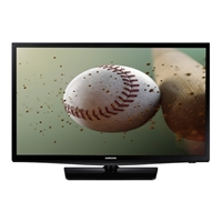 "Samsung T24D310NH 24"" (Refurbished) LED HDTV"