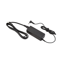 Toshiba 90W Global AC Adapter