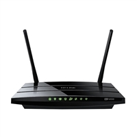 TP-LINK Archer C5 AC1200 Dual Band Wireless AC Gigabit Router