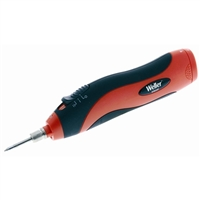 Weller Battery Soldering Iron Kit - 4.5W