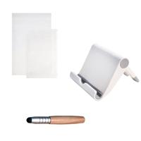 CTA Digital Kitchen Kit for Tablets & Smartphones