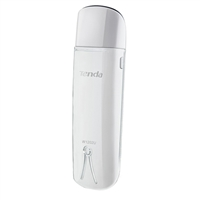 Tenda W1202U Dual Band Wireless AC1200 USB Adapter