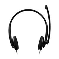Microsoft L2 LifeChat LX-1000 Headset
