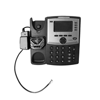 Spracht Remote Handset Lifter for the ZUM DECT Headset and other RJ-11 Handsets