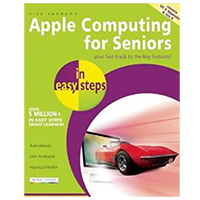 PGW APPLE COMPUTING FOR SENIO
