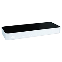 Other World Computing Thunderbolt 2 Dock with 12 Ports