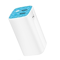TP-LINK 10,400mAH USB Power Bank