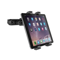 Cygnett CarGo II - Car Headrest Mount