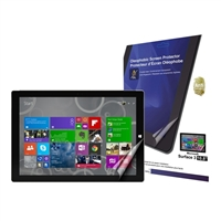 Green Onions Supply Surface 3 Crystal Oleophobic Screen Protector