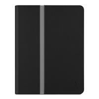 Belkin Stripe Cover for iPad Air/Air 2 - Blacktop