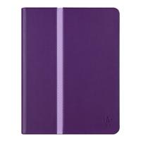 Belkin Stripe Cover for iPad Air/Air 2 - Plum