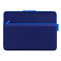 "Belkin Pocket Sleeve for 12"" Microsoft Surface Pro 3 and Surface Pro 4"