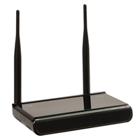 Monoprice ADSL2 Modem and Wireless 802.11n Router