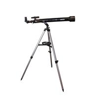Carson Optical SkySeeker 40-100 x 60mm Telescope