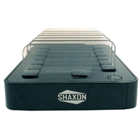 Shaxon 7-Port USB Charging Station
