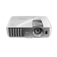 BenQ HT1075 Full HD 3D Wireless Projector