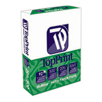 TopPrint Multi-Use Paper