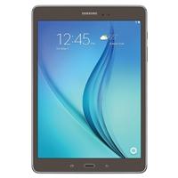 Samsung Galaxy Tab A 9.7 - Smoky Titanium