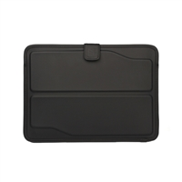 Tucano USA Innovo Shell Sleeve for Microsoft Surface 3 - Black