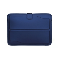 Tucano USA Innovo Shell Sleeve for Microsoft Surface 3 - Blue