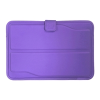 Tucano USA Innovo Shell Sleeve for Microsoft Surface 3 - Purple