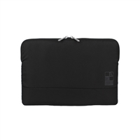 Tucano USA Tessera Sleeve for Microsoft Surface 3 - Black