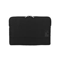 Tucano USA Tessera Sleeve for Microsoft Surface 3 - Black