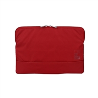 Tucano USA Tessera Sleeve for Microsoft Surface 3 - Red