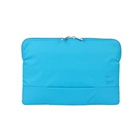 Tucano USA Tessera Sleeve for Microsoft Surface 3 - Sky Blue