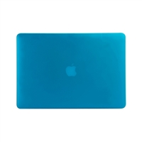 "Tucano USA Nido Hard-Shell Case for MacBook Pro 13"" with Retina Display - Sky Blue"