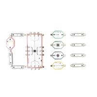 LightUp Tesla Kit
