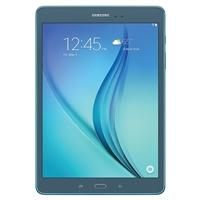 Samsung Galaxy Tab A 9.7 - Smoky Blue