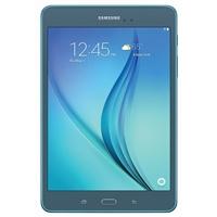 Samsung Galaxy Tab A 8.0 - Smoky Blue