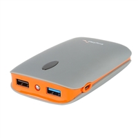 EnerPlex Jumpr Prime 7800 Power Bank