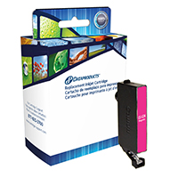 Dataproducts Remanufactured Canon CLI-226 Magenta Ink Cartridge