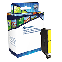 Dataproducts Remanufactured Canon CLI-226 Yellow Ink Cartridge