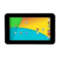 Azpen Innovation A741 Tablet - Black