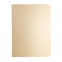 Tucano USA Riga Hard Case for Samsung Galaxy Tab S 10.5 - Gold