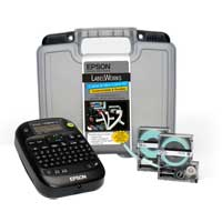 Epson LabelWorks Cable and Wiring Kit