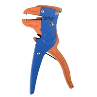 Inland WinBook Security Self Adjusting Wire Stripper with Cutter