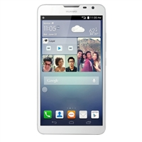 Huawei Ascend Mate2 4G - White