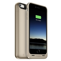 Mophie Juice Pack for iPhone 6 Plus
